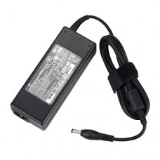Toshiba Satellite Pro C70-B 4.74A 90W AC Adapter