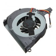 Toshiba Satellite L750 L755 L750D L755D CPU Cooling fan