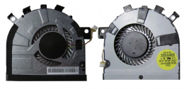 Toshiba Satellite E40 E45 E50 CPU Cooling Fan