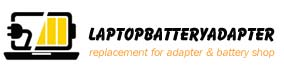Apparel Boutique :: Replacement Laptop Battery & Adapter Shop